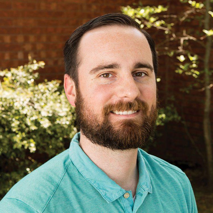 Dr. Brooks K. Fiser, DDS
