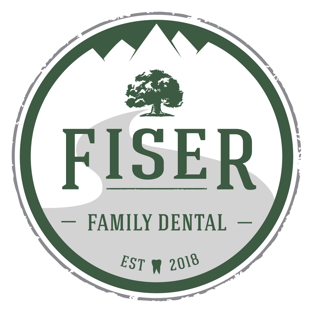 Fiser Family Dental